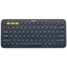 Logitech K380 Bluetooth Klavye (920-007586)