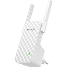 Tenda A9 300Mbit 2 x 3dBi Antenli Kablosuz Priz Tip Menzil Genişletici
