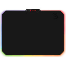 Bloody MP-60R RGB Mousepad