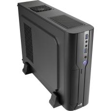 Aerocool CS-101 450W 80+ Bronze USB 3.0 Micro ATX/Mini ITX Slim Kasa