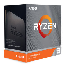 AMD Ryzen™ 9 3950X 3.5GHz (Turbo 4.7GHz) 16 Core 32 Threads 72MB Cache AM4 İşlemci (Wraith Prism Soğutuculu)