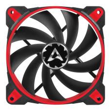 Arctic BioniX F120 PWM PST 12cm Kırmızı/Siyah Gaming Kasa Fanı (AR-ACFAN00092A)