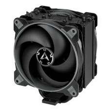 Arctic Freezer 34 eSports DUO - Intel / AMD Uyumlu, 2 Adet BioniX P Fanlı, 4x Isı Borulu, PWM Fanlı İşlemci Soğutucu (AR-ACFRE00075A)
