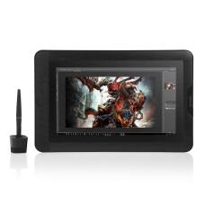 "Artisul D13S 1920x1080 IPS 8192 Basınç Hassasiyetli 13.3"" Grafik Tablet (UCSP1302)"