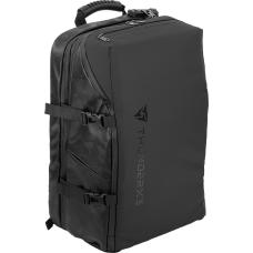 """Aerocool ThunderX3 B17 17.3"""" Gaming Notebook Laptop Çantası Su Geçirmez (AE-AB17)"""