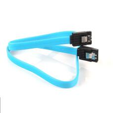 Dark SATA III 50cm HDD/Optik Bağlantı Kablosu (DK-CB-SATA3L50)