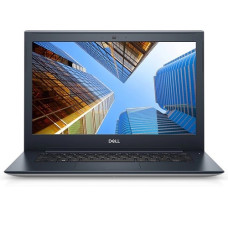 "Dell Vostro 5471 FHDS55F81N i7-8550U - 14"" - 8GB - 256GB SSD FreeDOS Notebook"