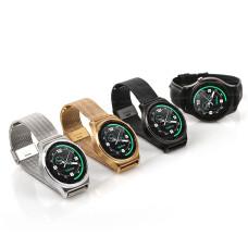Dark SW08 Smart Design Android ve IOS Uyumlu Akıllı Saat İçin Ekran Koruyucu