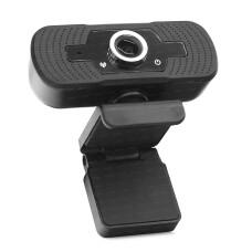 Dark U3 FULL HD Mikrofonlu 1080P CMOS Sensörlü USB Webcam