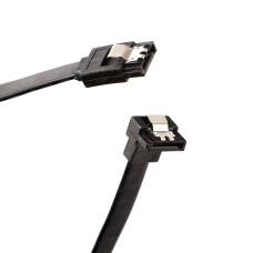 Dark SATA3 50cm 90 Derece Kilit Mekanizmalı Bağlantı Kablosu (DK-CB-SATA3L52)