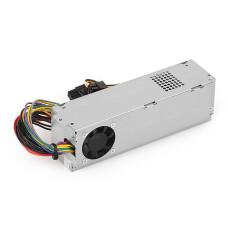 Dark 130W ITX(TFX) Güç Kaynağı (DKPS130ITX)