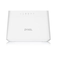 Zyxel VMG3625-T50B VDSL/ADSL2 AC/N Combo Modem-Router