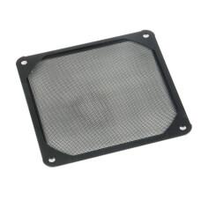 Akasa 14cm Aluminyum Fan Filtresi (AK-GRM140-AL01-BK)