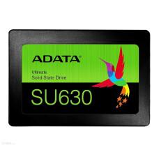 Adata SU630 240GB SSD (ASU630SS-240GQ-R) + Adata XPG D30 8GB 3000MHz DDR4 Bellek (AX4U300038G16A-SR30)
