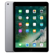 Apple IPAD MP2F2TU-A  32GB Disk Kapasitesi  9.7'' WiFi-Bluetooth IOS Tablet (Gri)