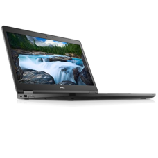 "Dell Latitude 5480 N005SL548014EMEA_U Core i5-6300U - 14.0"" - 8GB - 500GB Notebook"