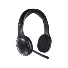 Logitech H800 Kablosuz Mikrofonlu Kulaklık (981-000338)