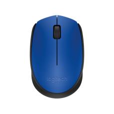 Logitech M590 USB Wireless Siyah Mouse (910-005197)
