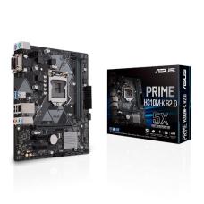 Asus PRIME H310M-K R2.0 2666MHz DDR4 LGA1151 ATX Anakart