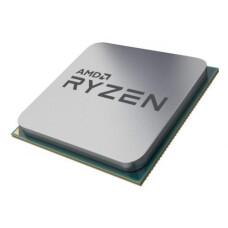 AMD Ryzen ™ 3 1200 AF 12nm Yeni Versiyon 3.1GHz (Turbo 3.4GHz) 8MB AM4 İşlemci - Tray