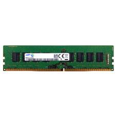 Samsung DDR3L 8GB 1333MHz ECC Server Ram (Kutusuz) (SM-8G1333D3ECC)