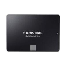 Samsung 860 EVO 250GB 550-520MB/s SSD (MZ-76E250BW)