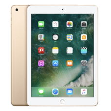 APPLE IPAD MPG42TU/A 32GB Disk Kapasitesi  9.7'' WiFi-Bluetooth IOS Tablet (Gold)