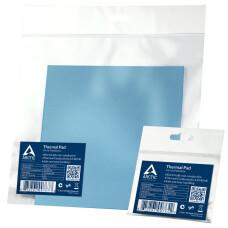 Arctic 14.5x14. 0.5cm Soğutucu Yüksek Performans Thermal Pad (AR-ACTPD00004A)