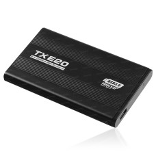 "TX E20 USB 3.0 2.5"" Disk Kutusu (TXACE20)"
