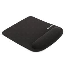 TX ErgoPAD SQUARE Jel Bilek Destekli 250x220x5mm Ergonomik MousePad (TXACMPAD05)