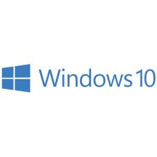 Microsoft Windows 10 Home 64Bit - 30 Günlük Deneme Sürümü Kurulum ve Test Hizmeti