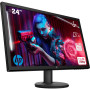 "HP 24"" V24 1920x1080 1ms / 75Hz HDMI / VGA FreeSync Gaming Monitör (9SV73AA)"