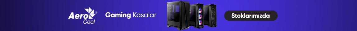 AMD Ryzen 5 3500X İşlemci Wraith Prism Soğutucu Hediyeli