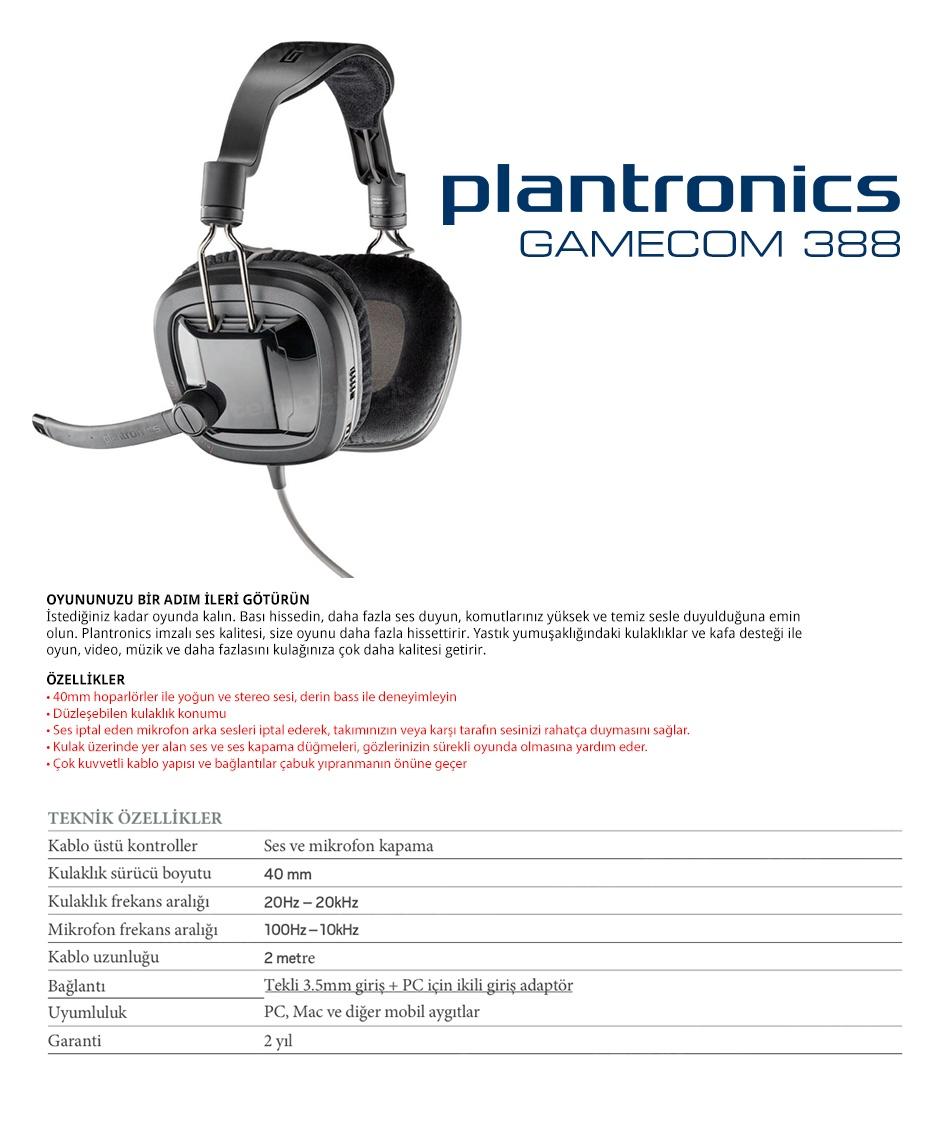 http://www.teknobiyotik.com/skin/frontend/default/theme592/images/camera/slides/landingpages/Plantronics/gamecom388/gamecom388.jpg